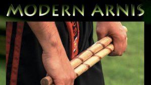 Modern Arnis à télécharger