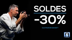 Soldes ETE 2020 sur Imagin' Arts