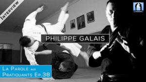galais philippe